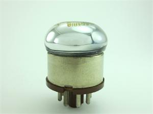 Western Electric 717A / VT-269 Pentode