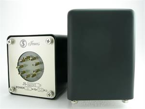 James Audio JS-6223HS Push-Pull Output Transformers - factory matched pair