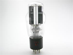 RCA JAN 83 mercury vapor rectifier tube