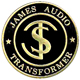 James Audio