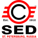 SED Winged C
